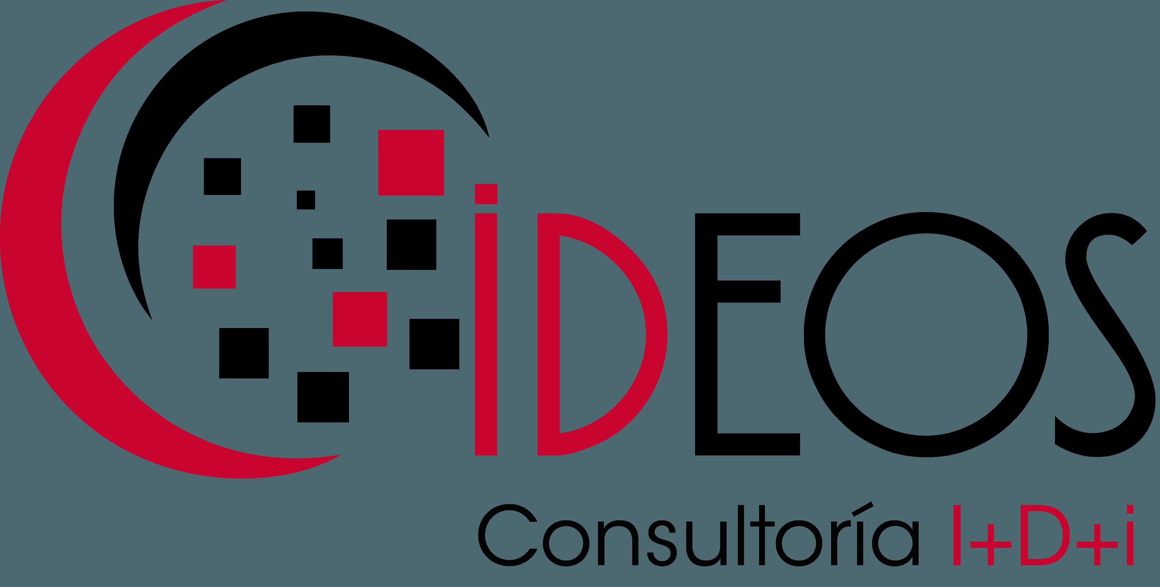 Ideos consultoria madrid