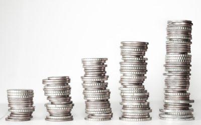 ¿NECESITAS UN IMPULSO FINANCIERO PARA TU EMPRESA?